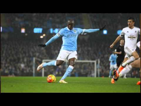 Shebby Singh: Premiere League Weekend Review 13th December 2015