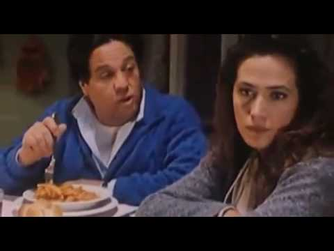 Mollo tutto 1995 Film Streaming in HD streaming vf