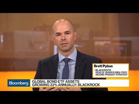 Download  Global Bond ETFs: the Path to $2T Gratis, download lagu terbaru