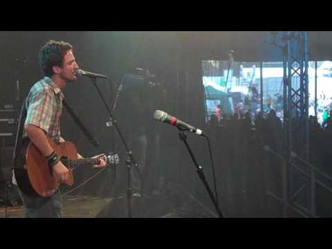 the-ballad-of-me-and-my-friends-frank-turner-reading-2009.html