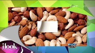 How to Tips Merawat Kuku Agar Tetap Sehat - iLook