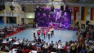 2Fast4U-Little - Großer Preis von Deutschland 2017