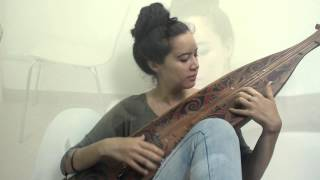 Download Lagu Pemung Ja'e Sape Performance by Alena Murang Gratis STAFABAND