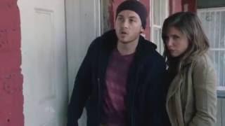 1x01 Erin & Jay #1