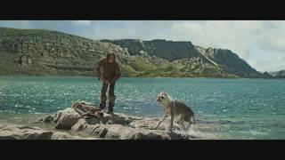 ALPHA - Filmclip deutsch