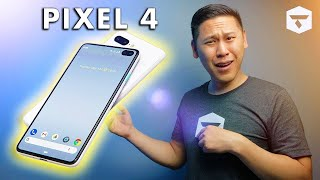 Google Pixel 4 Leaks Already? 😂What Android Q May ALSO Reveal About It