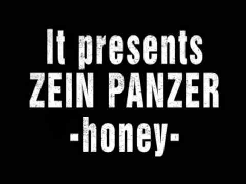 lagu zein panzer terbaru