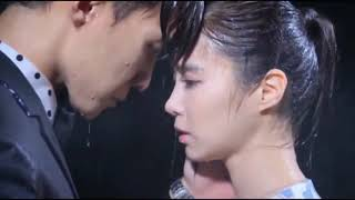 download lagu Main Tera Boyfriend Song //// Raabta,  Arijit Singh gratis