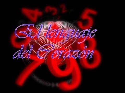El Lenguaje del Corazon Monica Vargas 13-12-2013 FM DAKOTA