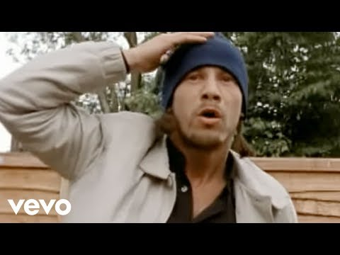 Jamiroquai - Capricorn Day