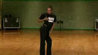 Download Now This Dude Can Dance! Best Dancer Ever Maybe? AMAZING!!! 3Gp Mp4