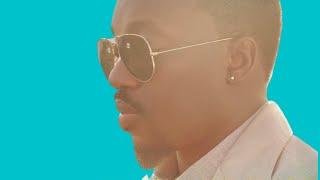 Watch Anthony Hamilton Life Has A Way video