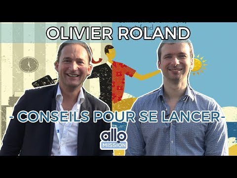 Olivier Roland thumbnail