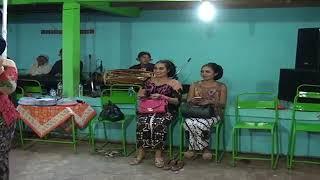 download lagu Lewung Versi Jathilan Gayeng Poll gratis
