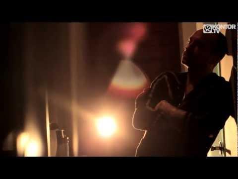 Tell Mummy (Official Video HD)