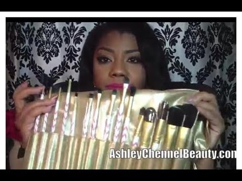 New Makeup Brushes Amazon.com