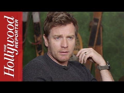 Ewan McGregor Portrays Jesus in Sundance Film: Sundance Short Cuts