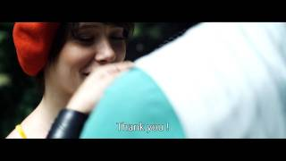 Publika Perfect day official video HD