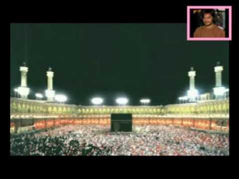 Ujala Jiska Hai Do Jahan Mein....  - Naat Sharif