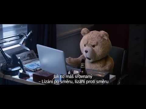 CinemArtCZ
