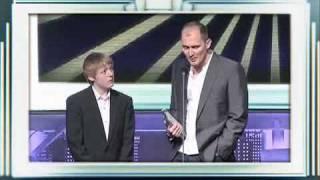 Jameson Empire Awards 2009: Best Horror - Eden Lake | Empire Magazine