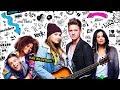Lagu Kids POP - Film Complet JEUNESSE en français