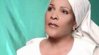 Deborah Fraser - Phomolo Yaka