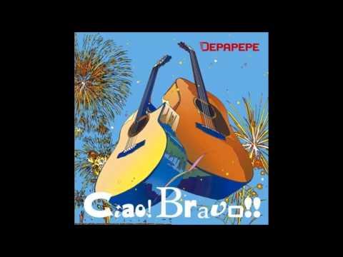 Depapepe - Bravo March