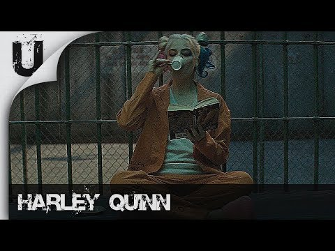 Twenty One Pilots: Heathens [Harley Quinn] from Suicide Squad