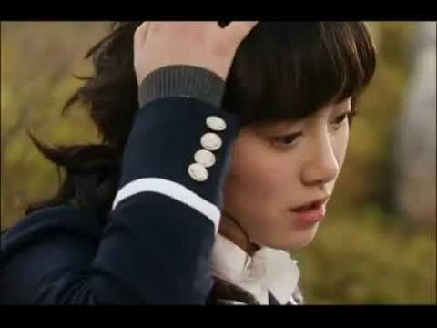 "Canción de ""Boys Over Flowers"" [MV] [HD]"