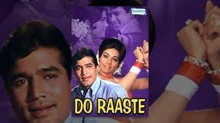 Do Raaste Hindi Movie