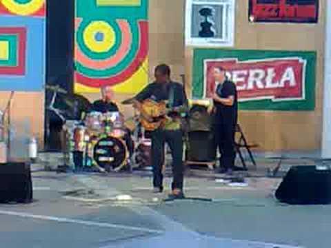 Festival Biała Blues