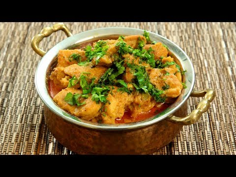 Chicken Shahjahani Recipe | How To Make Chicken Shahjahani Korma | Chicken Recipes | Neelam Bajwa