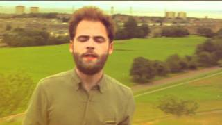 Passenger | Settled (Edinburgh)