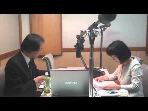 5月11日夜トレ「細田哲生さん~ひと目ではわからない一目均衡表」