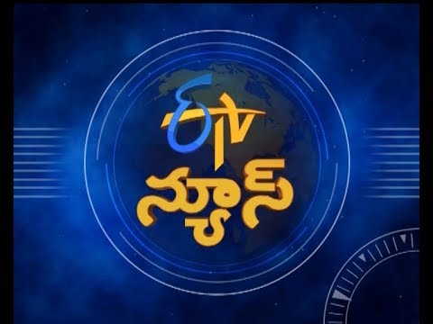 7 AM | ETV Telugu News | 25th November 2018