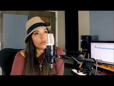 If Camila Cabello's 'Havana' were a Christian song by Beckah Shae