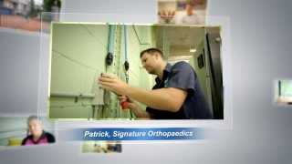 McIntosh Electrical, Sydney - Video By Web Videos Australia
