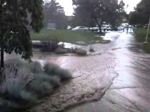Smith Smith And Flood Flash Flood Near Smith
