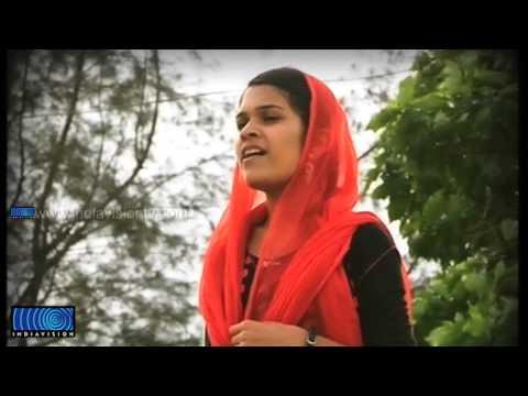 Gazal In State School Youth Festival 2014 video