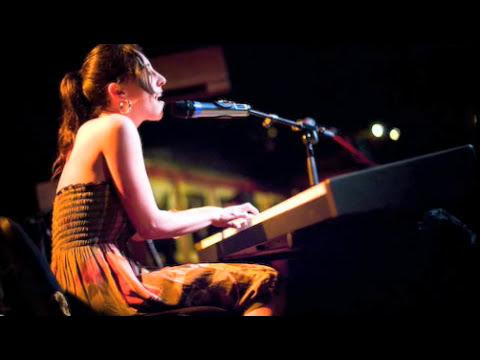 'Through the Recent Years' with Jenni Alpert