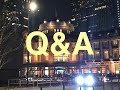 Q&A MV