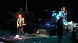 Bruce Springsteen - Seven angels - Mohegan Sun 2014-05-18 - full show coming soon...