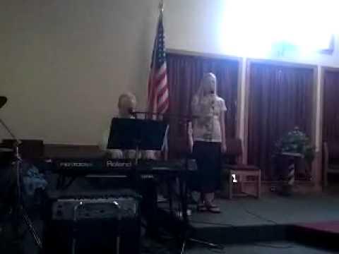 The Lighthouse Christian Academy - 11/07/2012