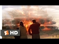 2012 (2009)   Yellowstone Erupts Scene (4/10) | Movieclips