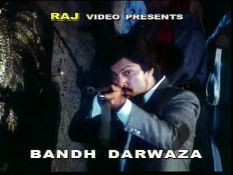 Bandh Darwaza - Trailer