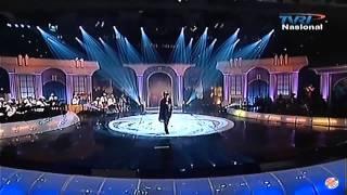 Netral Band Live Konser Full Album Terbaru