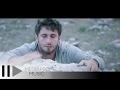 Proconsul - Un om mai bun (Official Video)