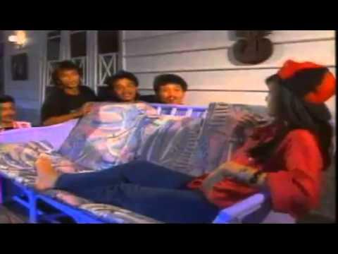 Ikko Si Ratu Oke (Original Music Video 1991)