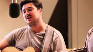 Watch Mumford & Sons Reminder video